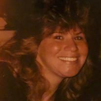 Lori A. Clark