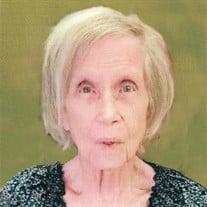 Evelyn L. Haley