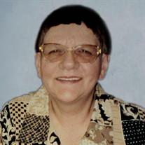 Agnes Bilyk