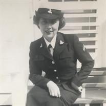 Ethel Marie Pietsch