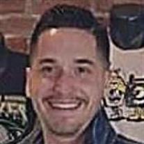 Michael  L. Mallette