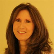 Judy  Lynn Limsky