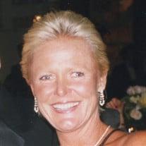 Mary E. Hartman