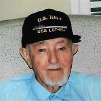 DONALD  L.  HICKS