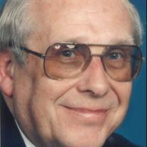 Douglas Henry Linde