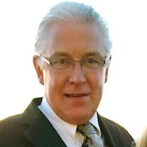John S. Allard