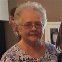 Joann Slater