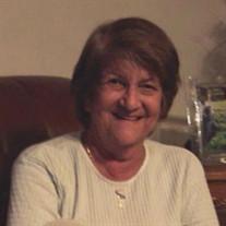 Doris Bahi