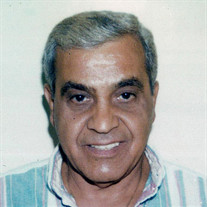 Michel B. Khouri