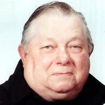 Ronald E. Cunion