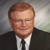 Benjamin H. Ewing