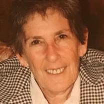 Louise Weinstein