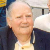 Edward Kopy