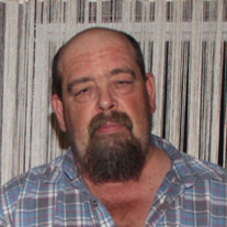 Christopher Charles Goodman