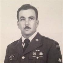 James E. Noblit