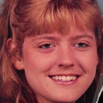 Donna Lee Long
