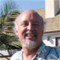 Eugene Joseph Wilcox