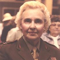 Zofia  Germanowicz