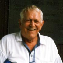 Elmer L. Truax
