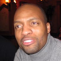 Michael Dean Essex