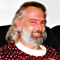 Roger J. Lynch