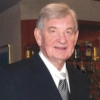 Robert B. Irwin