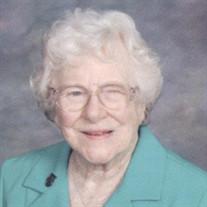 Mrs.  Florence B. Harper