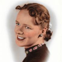 Virginia Renneke