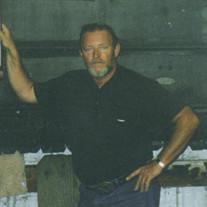 Alan E. Marshall