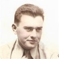 Arthur L. Boffi