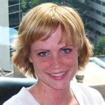 Sarah Elizabeth Hart