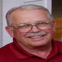 Robert  J.  Krygier