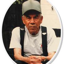 Felix Castaneda