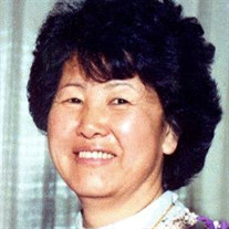 Susan Yep Chan