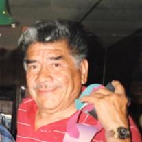 Frank Vega