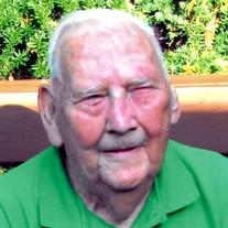Charles C. Ulfig Jr