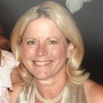 Mary Deborah Wright