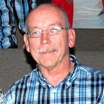 Gary L. Hymer