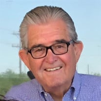 Ronald Ray Rivas
