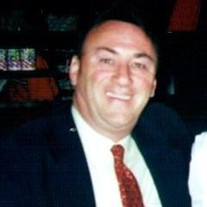Earl T Arnett Jr.