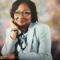 Mrs.  Gail  Ann Aiken
