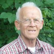 Edward L.  Novotney