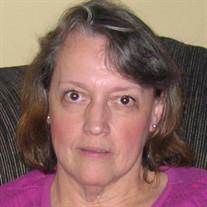 Linda Chubbuck