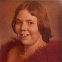 Glenda L Mattox