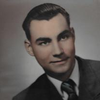 Dwight H. Kleinik