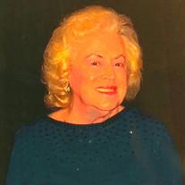 Mrs. Irene S. Boyette age 87 of Melrose