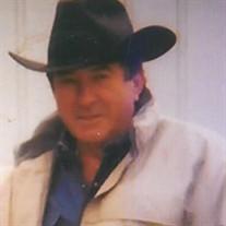 Mr.  Charles D. Boykin