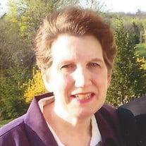 Deborah L (Spaulding) Cearfoss
