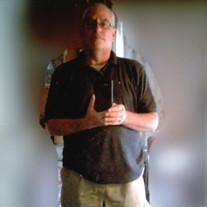 David Charles Rubio