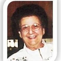 Mary  C. (Polito) Northrup